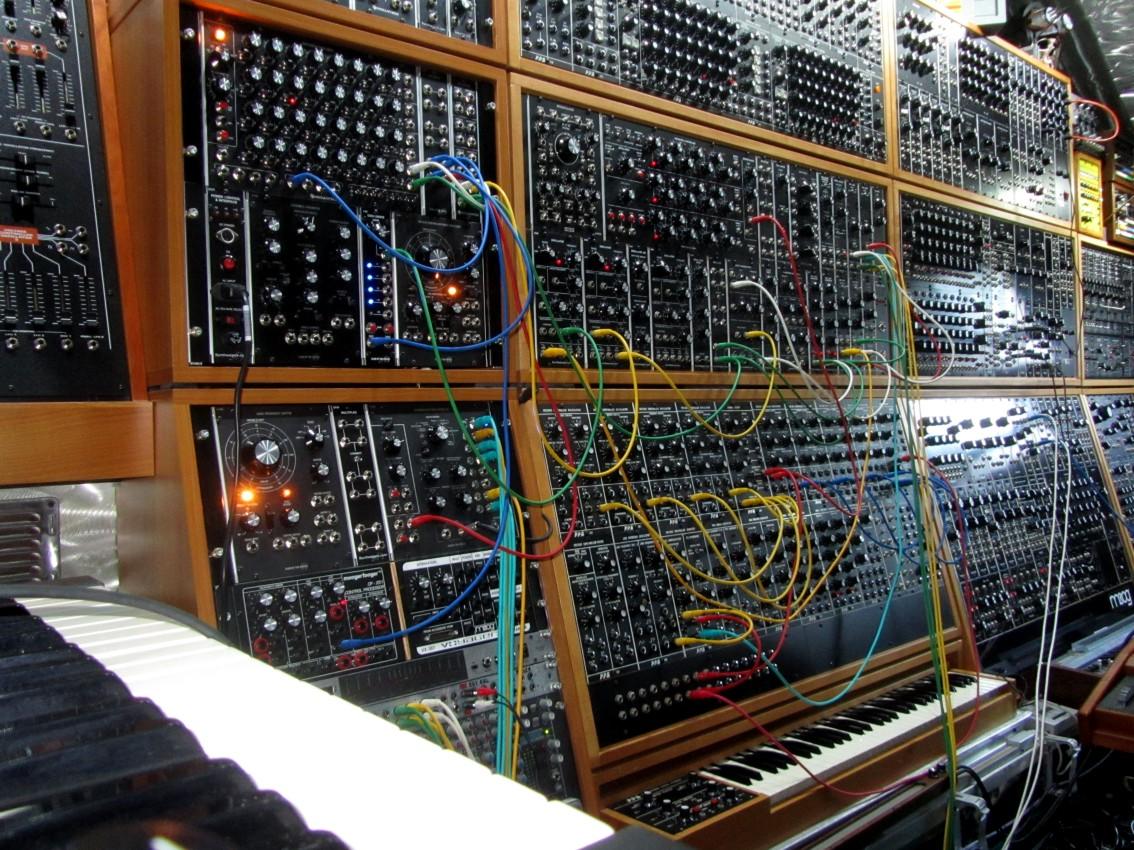 Studio2012-249