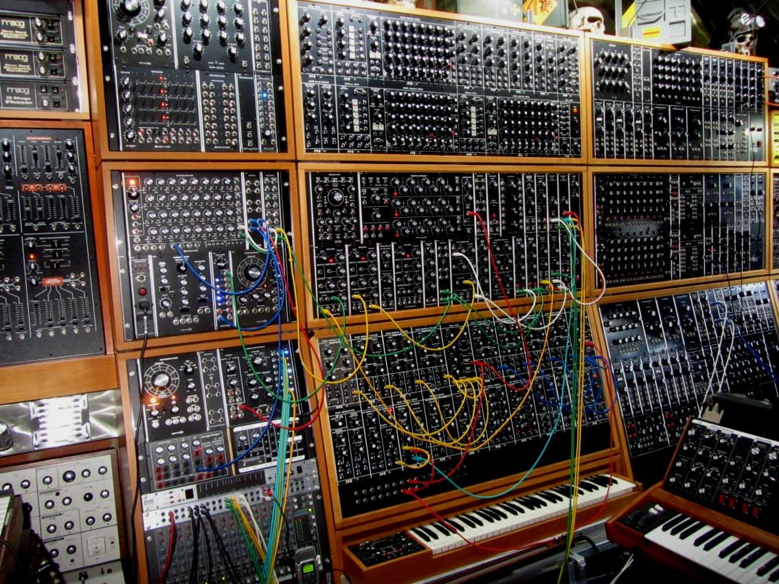 Studio2012-250