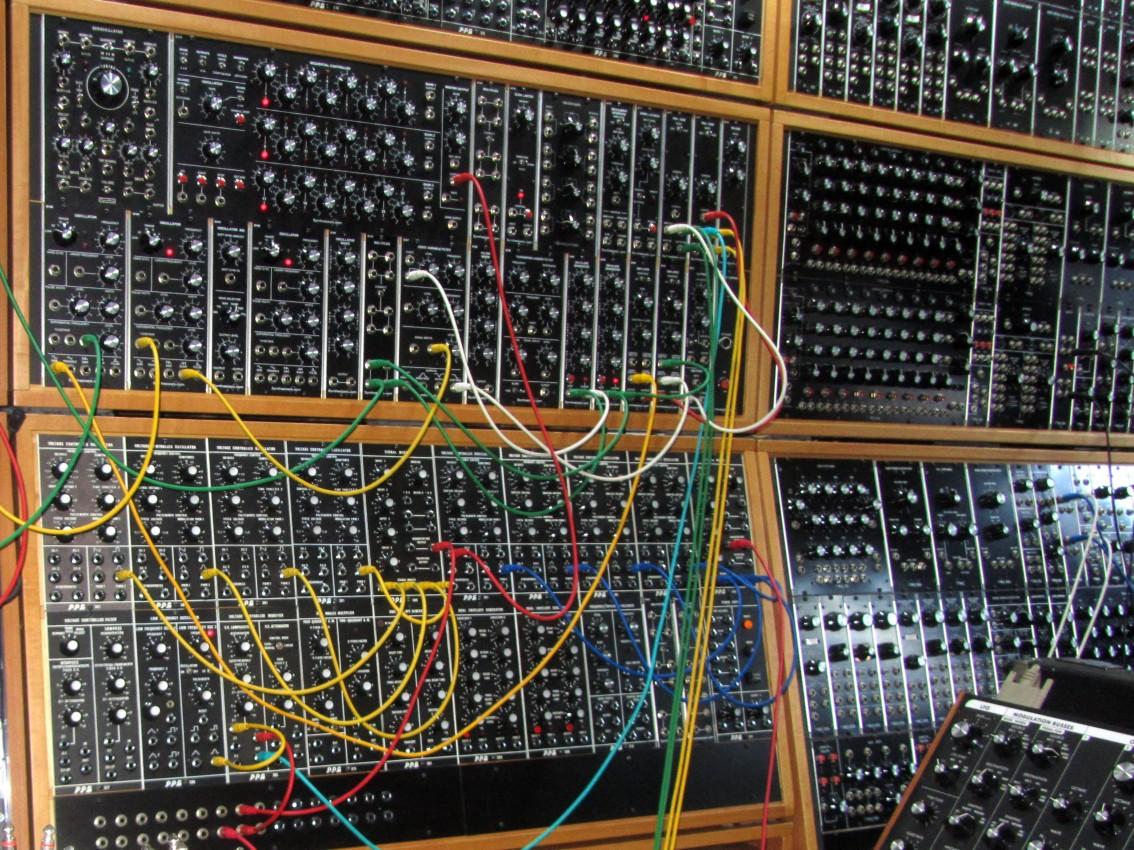 Studio2012-251