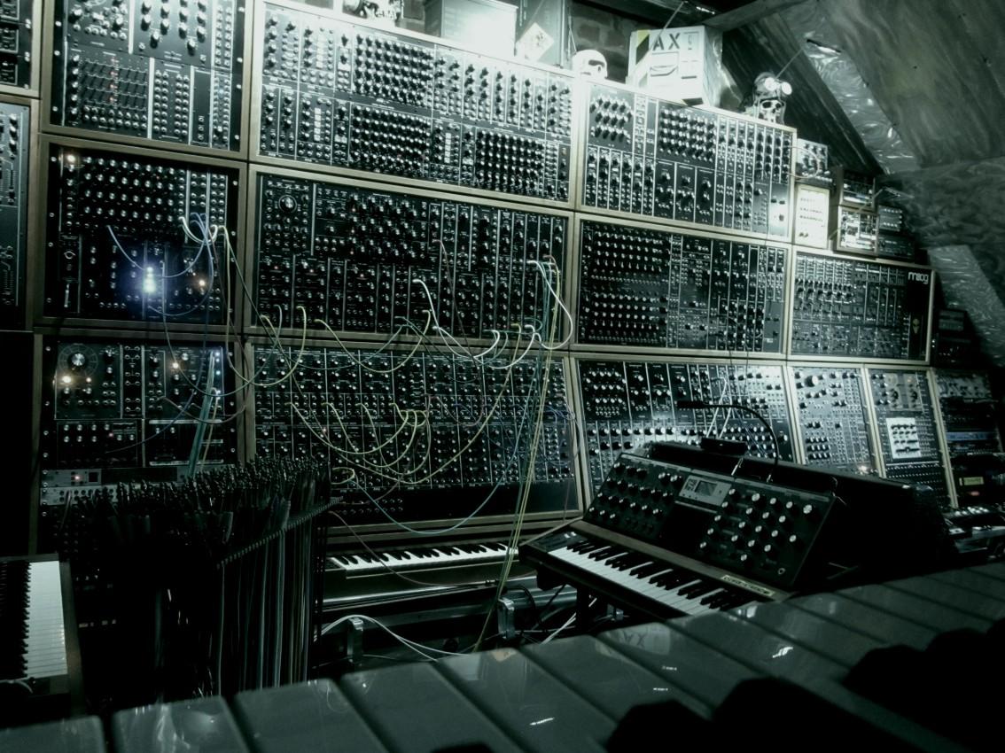 Studio2012-252