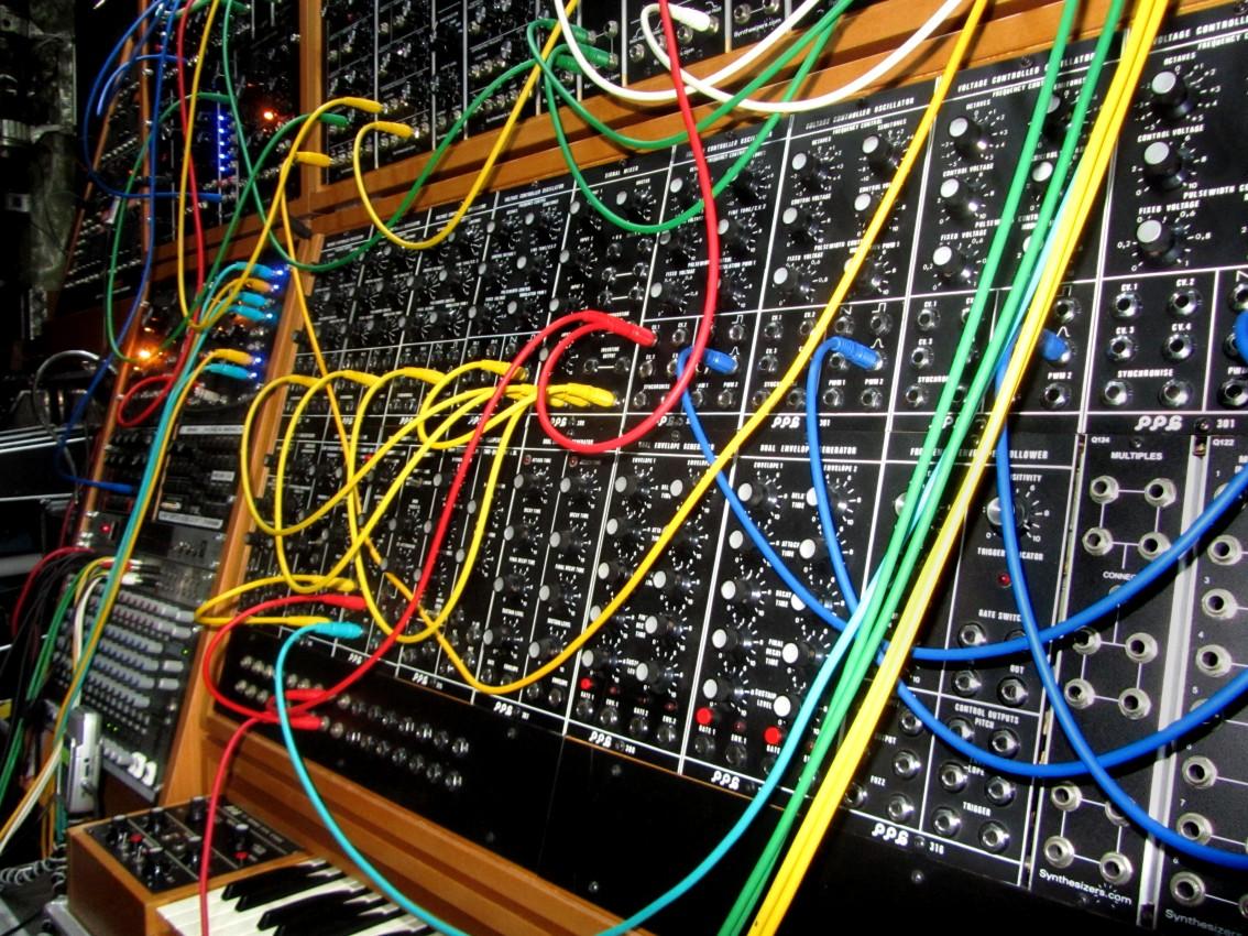 Studio2012-253