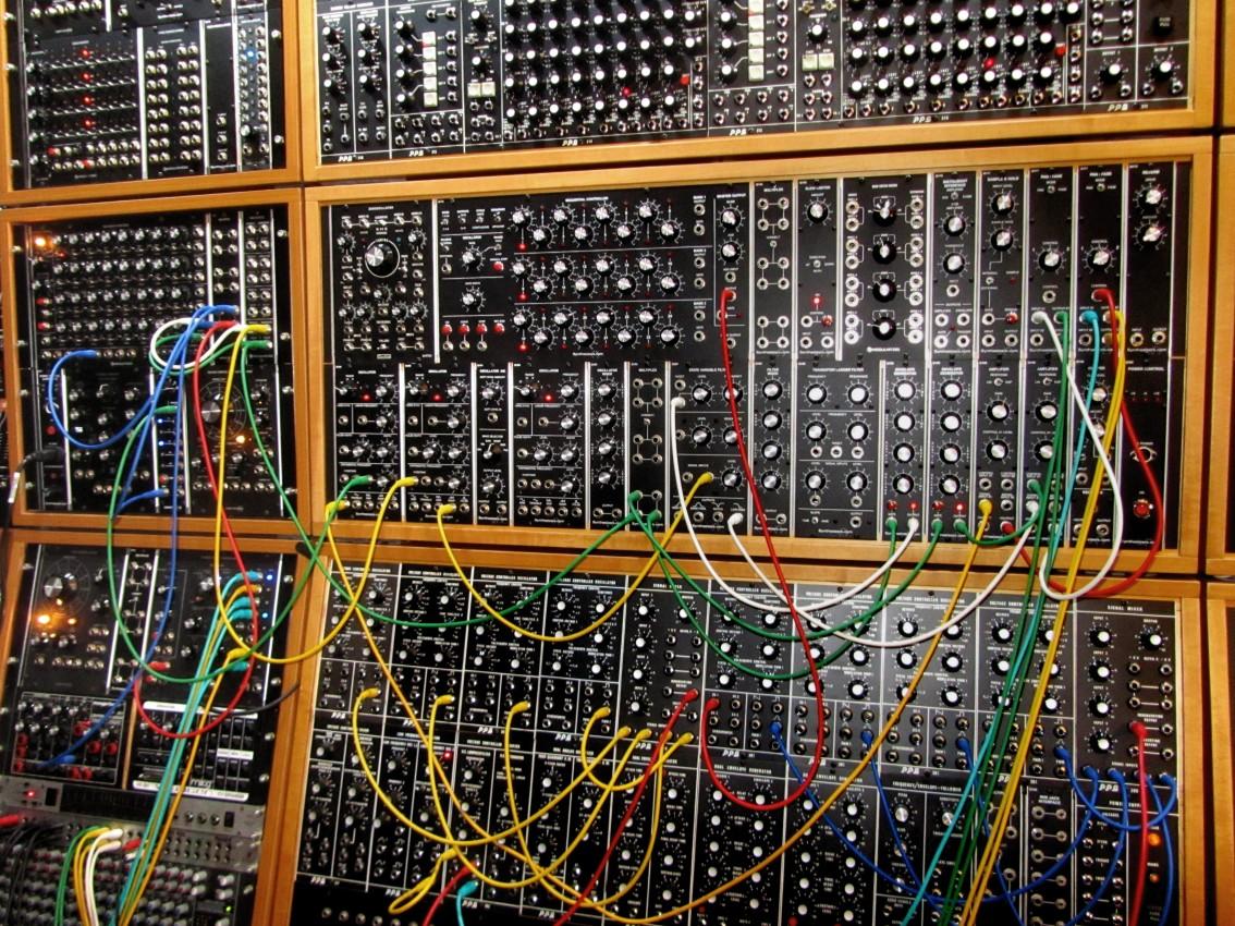 Studio2012-254