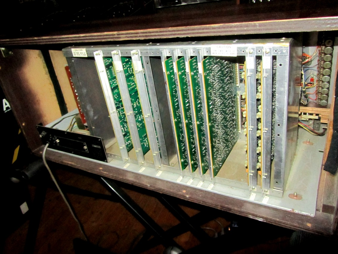 Korg PS-3100 01