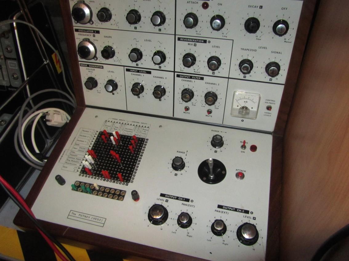 Studio2012-257