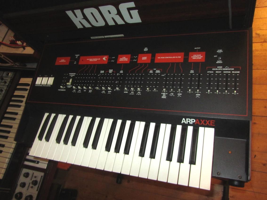 Studio2012-258