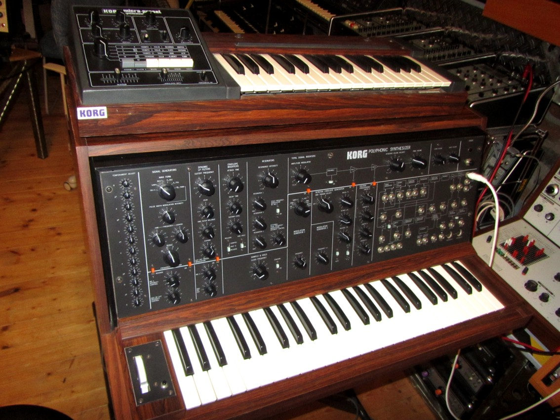 Studio2012-259