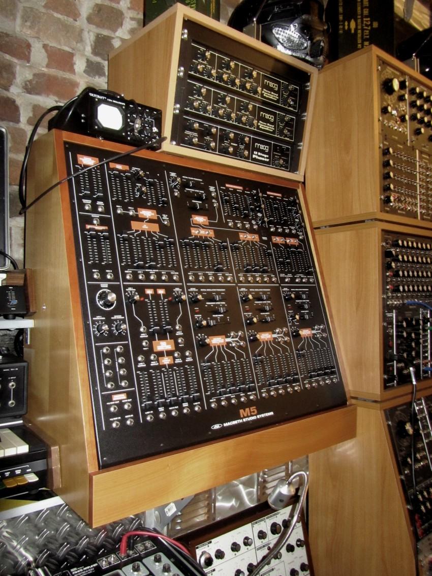 Studio2012-260