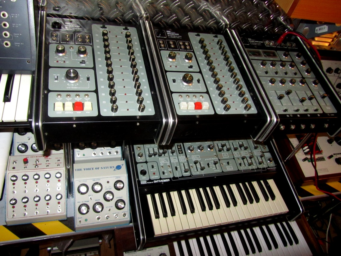 Studio2012-262
