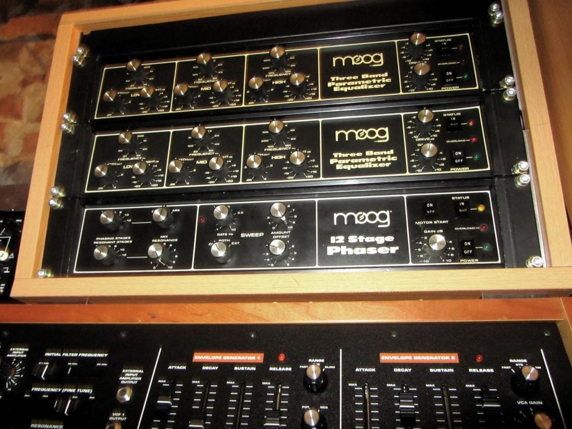 Studio2012-263