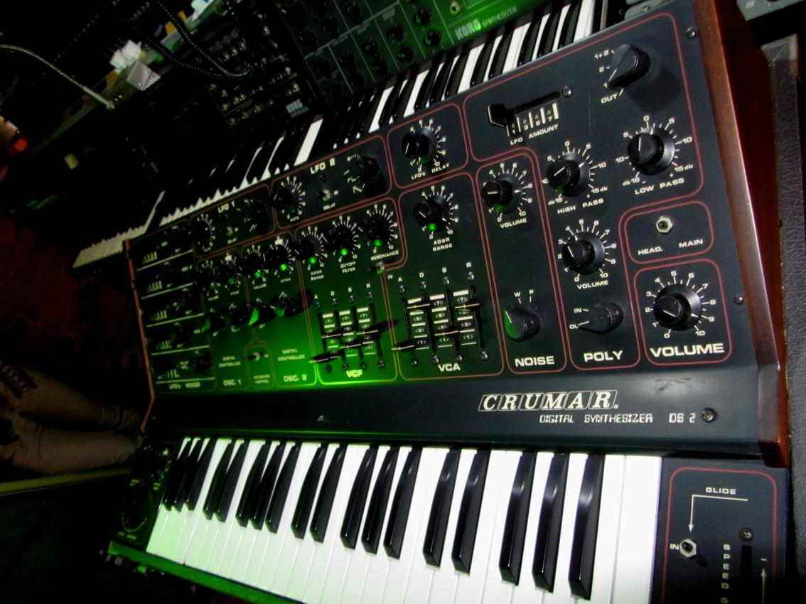 Studio2013-001