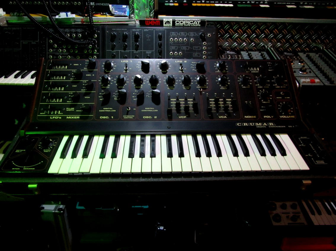 Studio2013-006