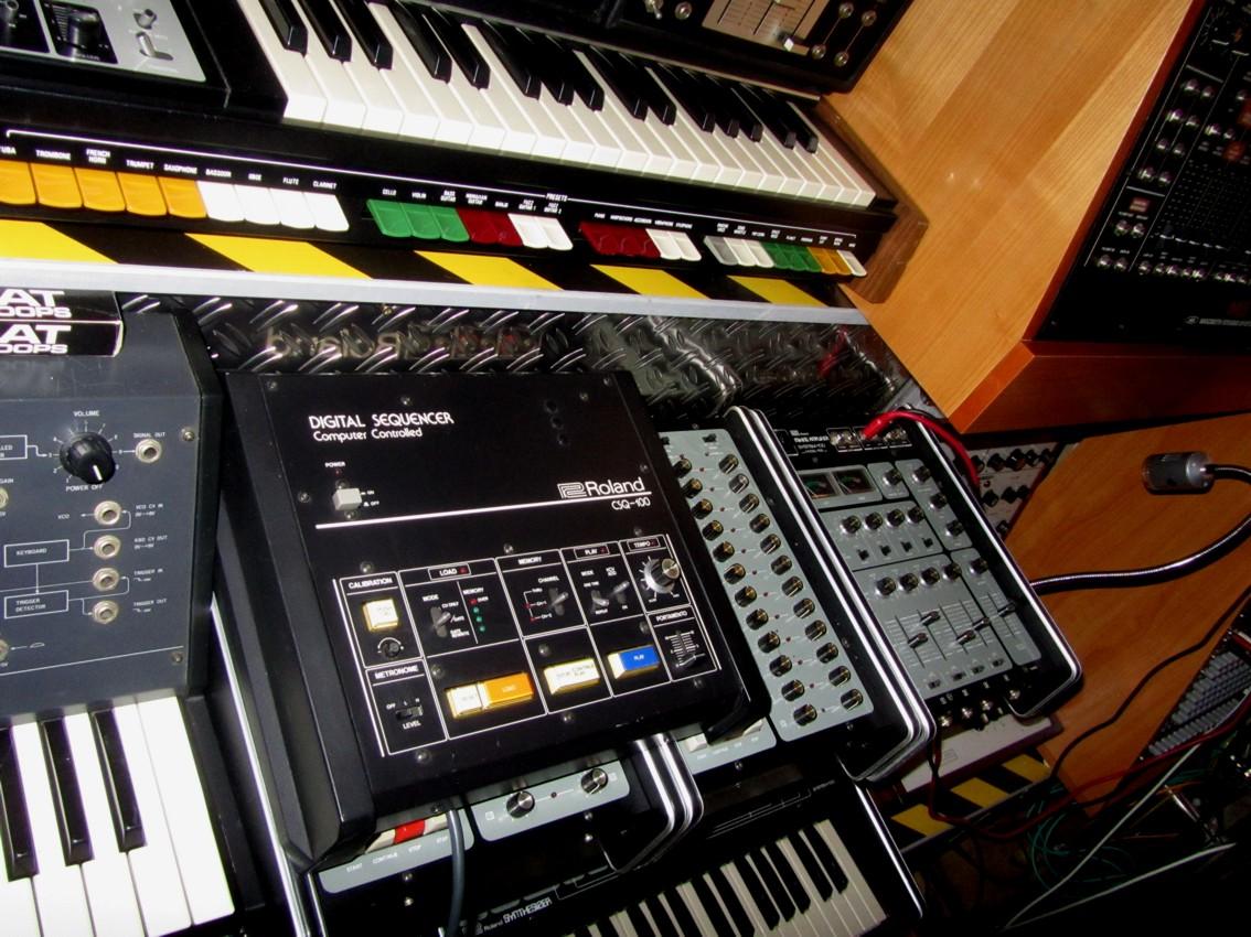Studio2013-007