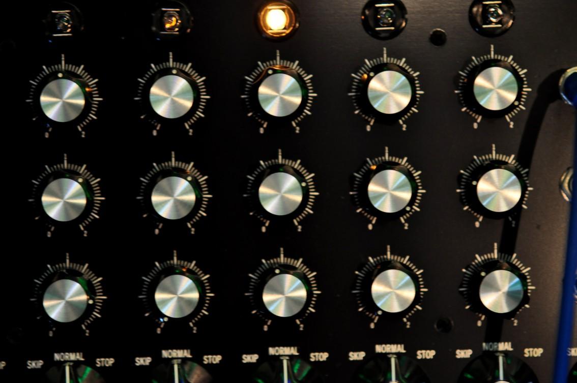 Studio2013-042