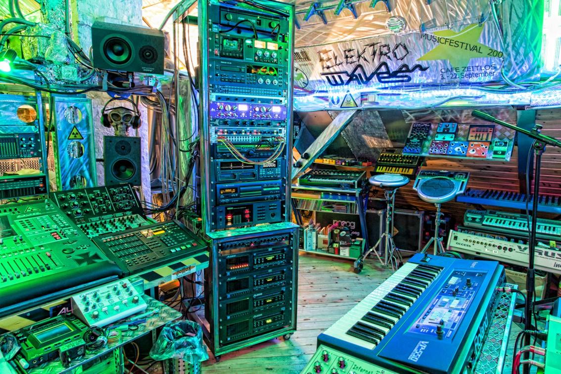Studio2013-099