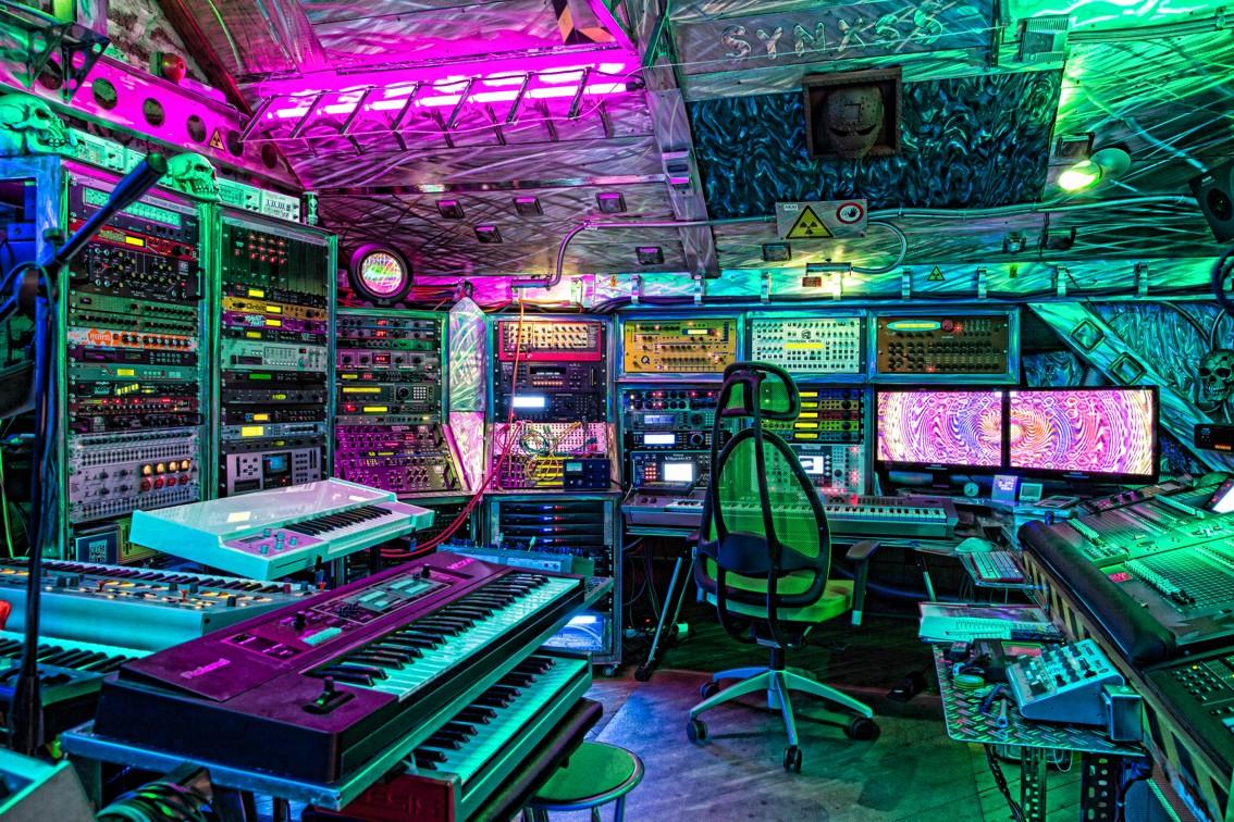 Studio2013-101