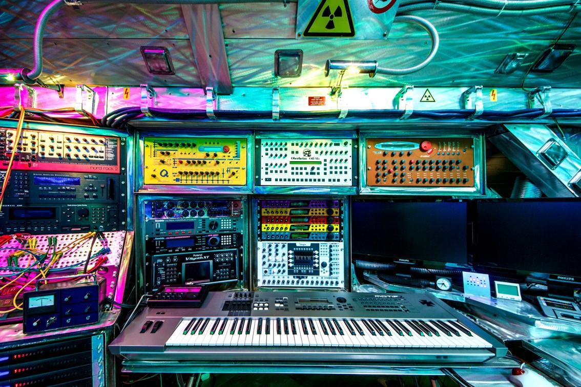 Studio2013-134