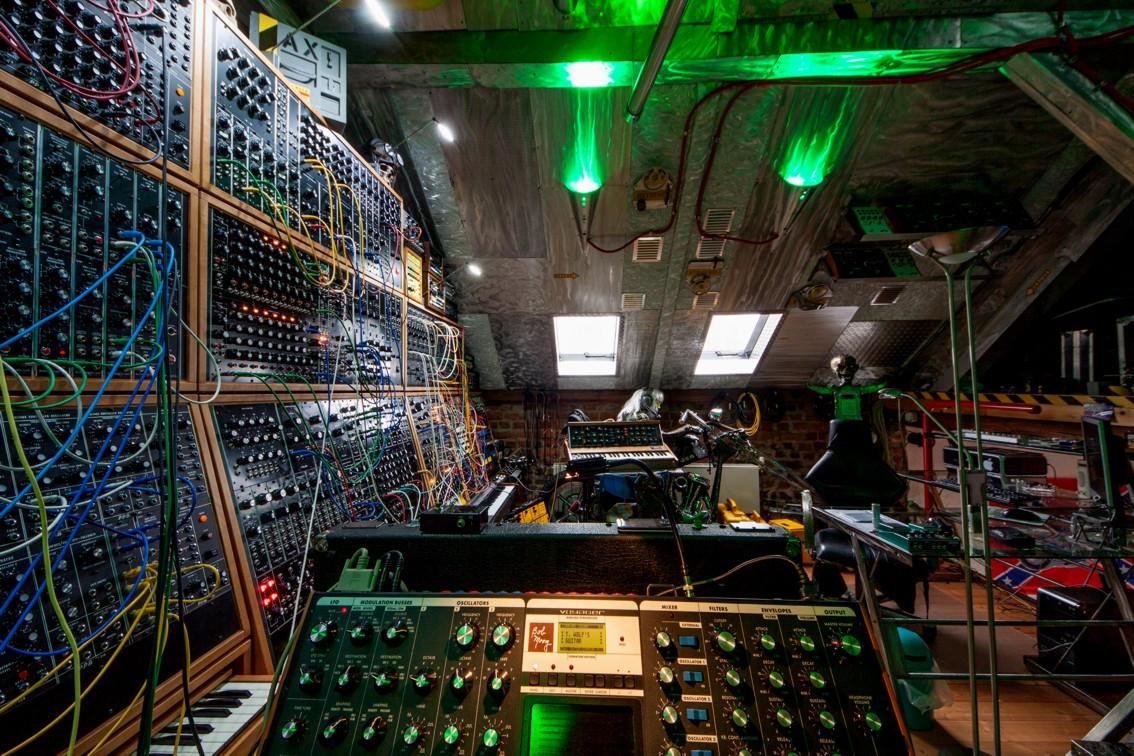 Studio2013-142