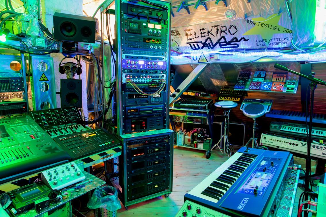 Studio2013-255