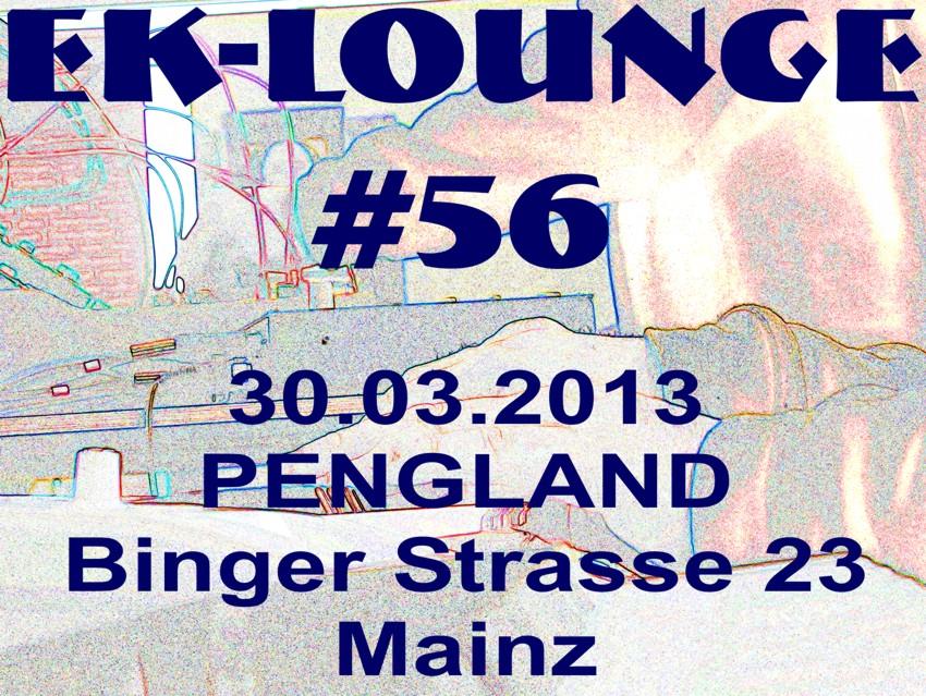 EK-Lounge#56