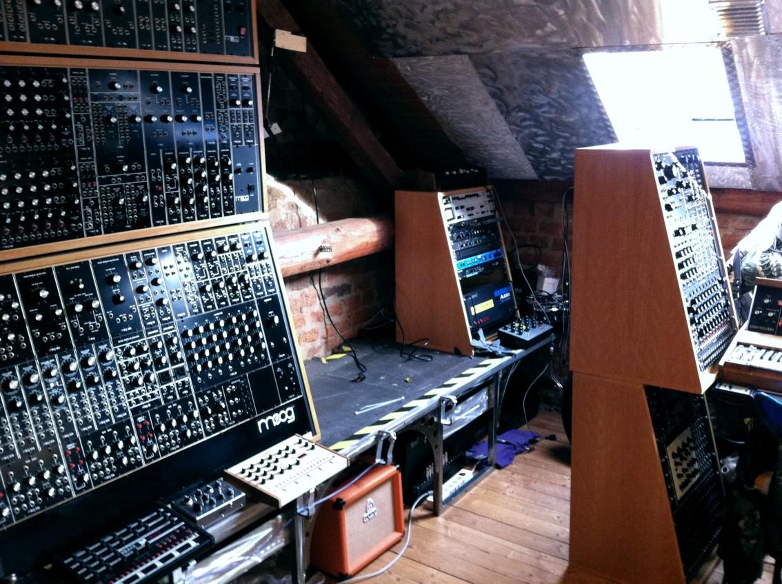 Studio2013-256