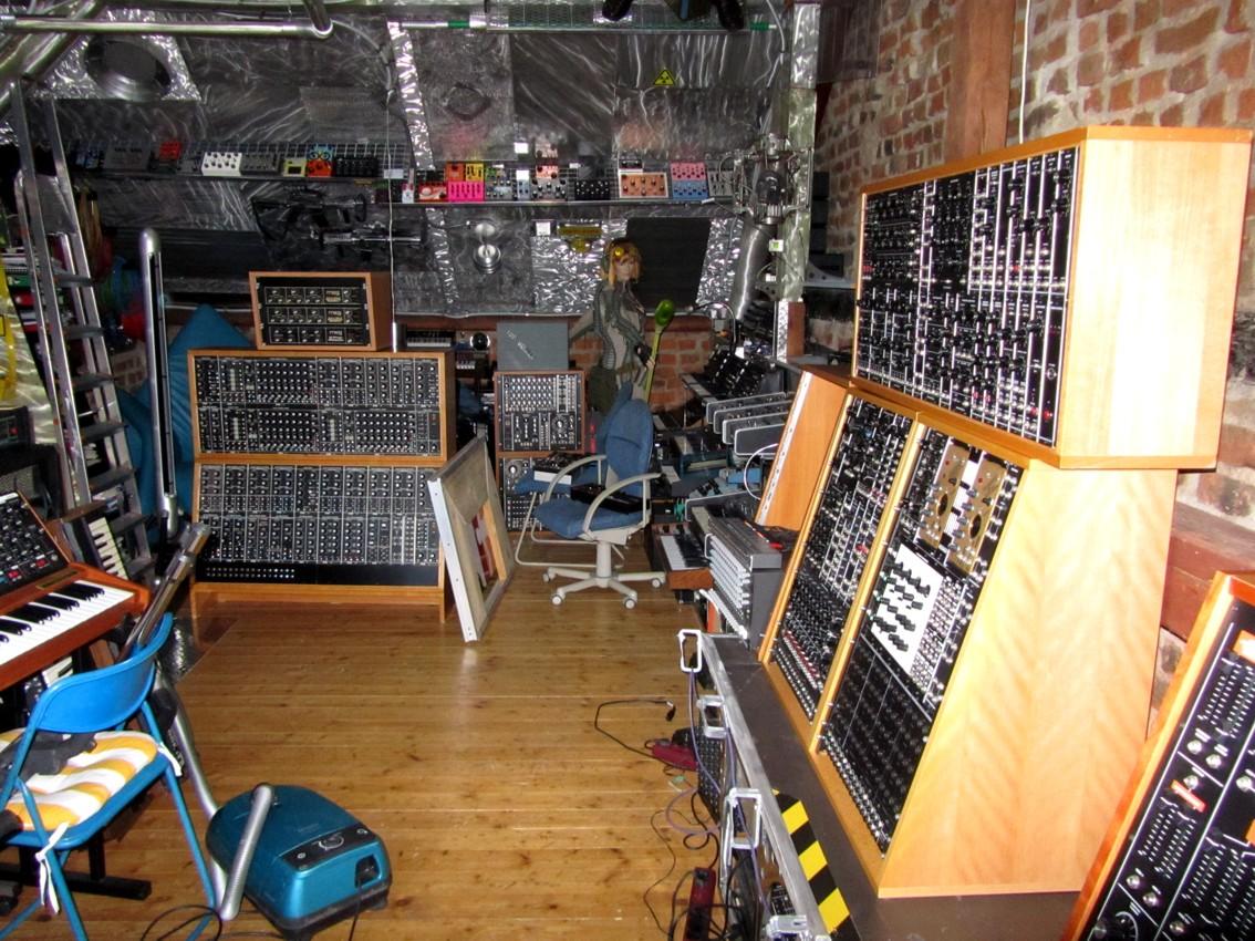 Studio2013-276