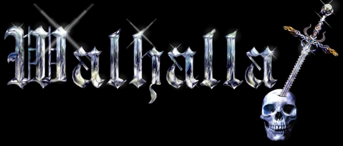 WalhallaHead