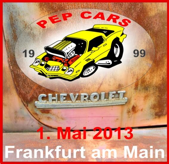 2013-Pepcars-1
