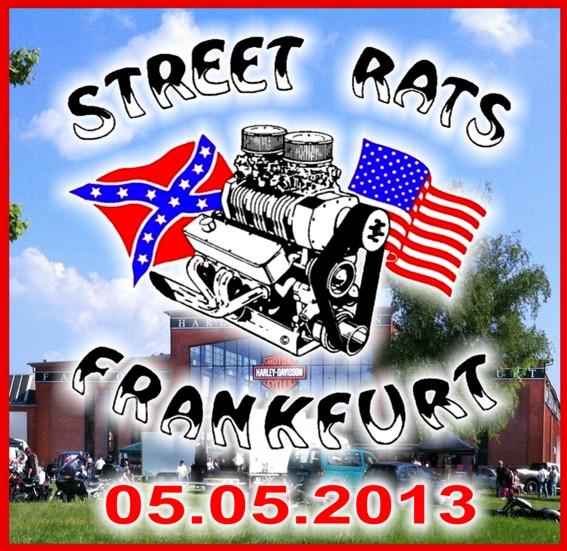 2013-Streetrats-1