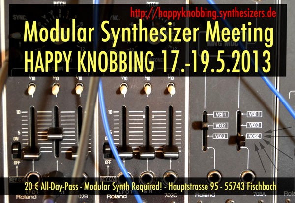 Happyknobbing2013flyer