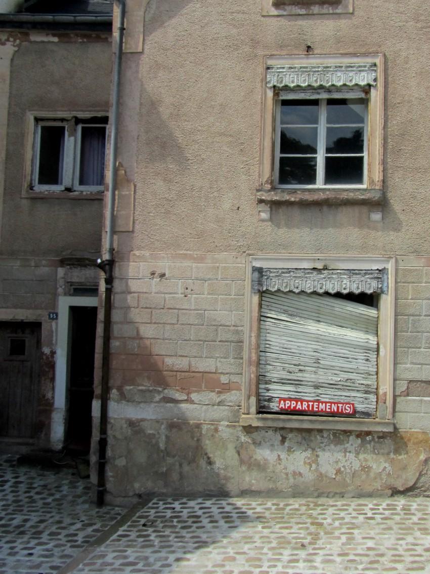 Luxemburg 01