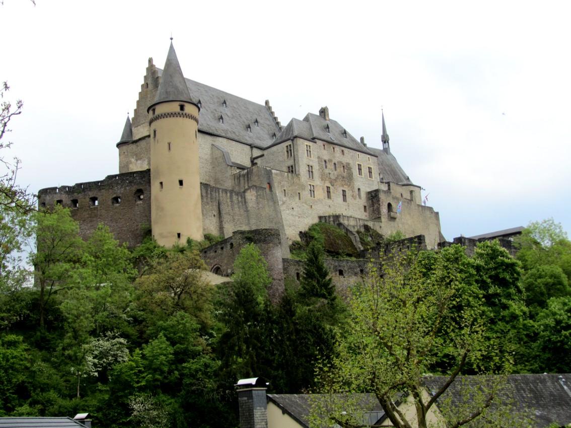 Luxemburg 02