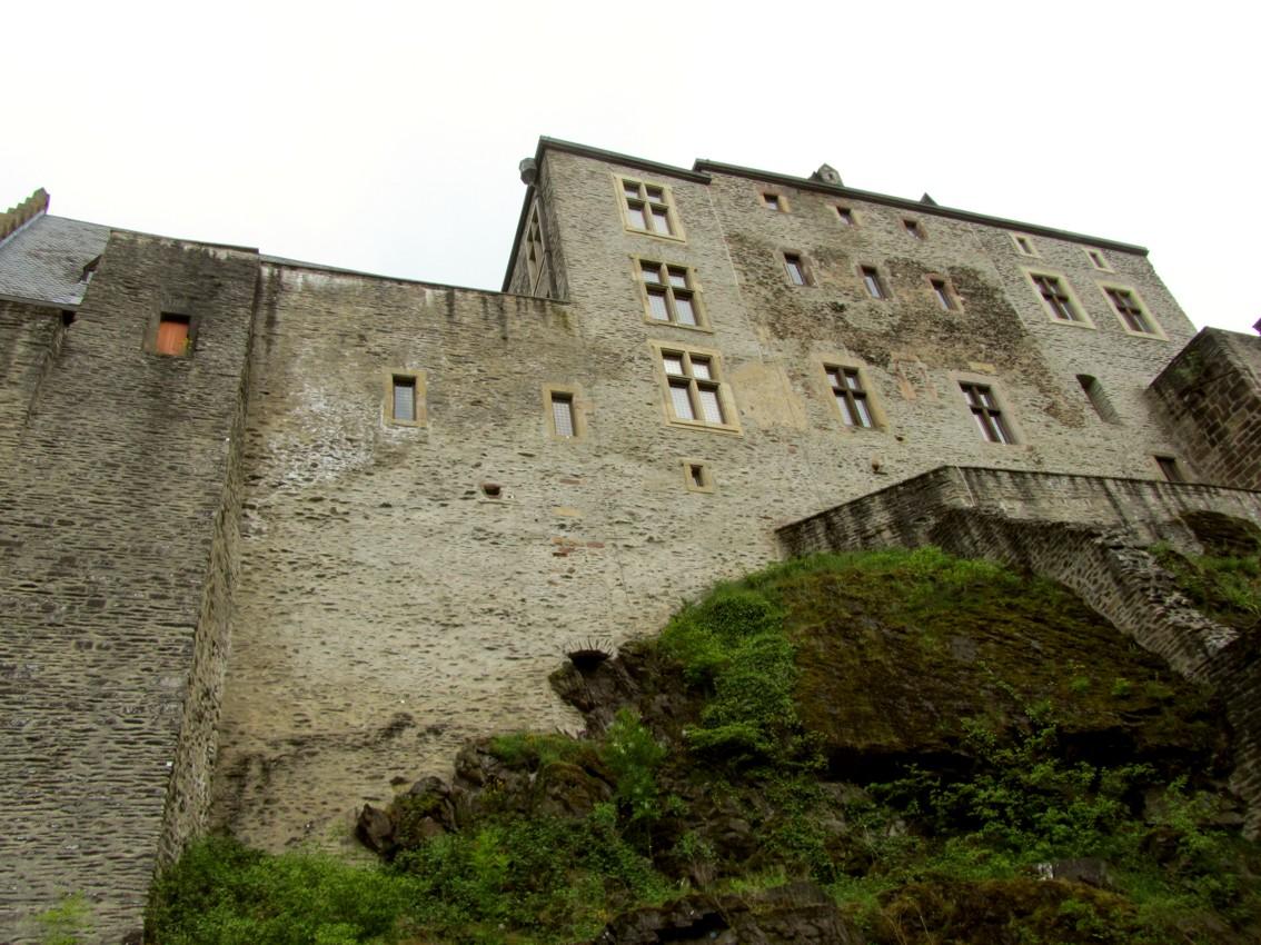 Luxemburg 03