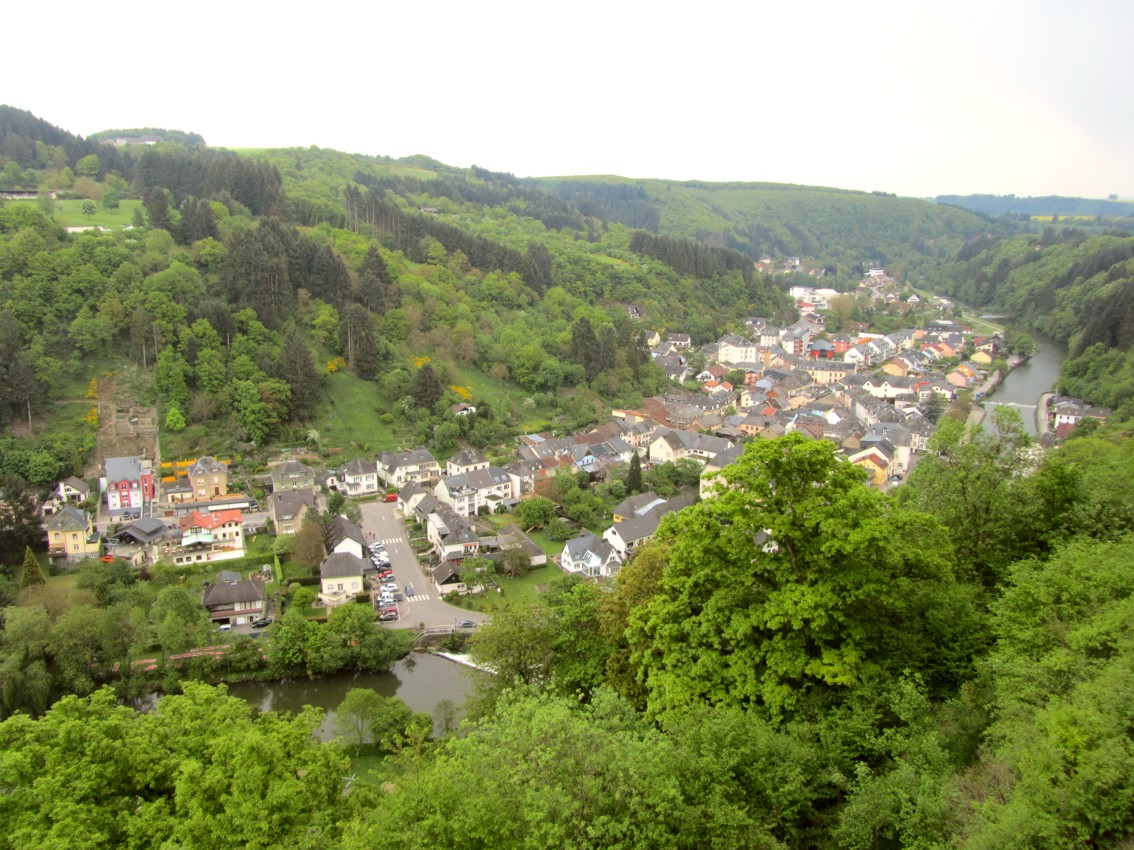 Luxemburg 09