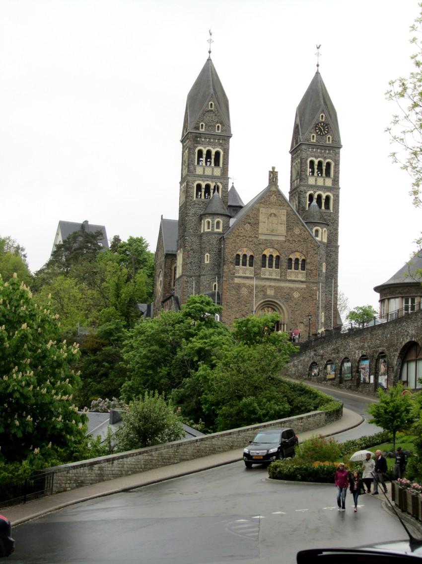 Luxemburg 11