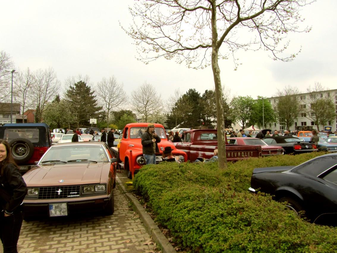 PEP-Cars-13-1-02