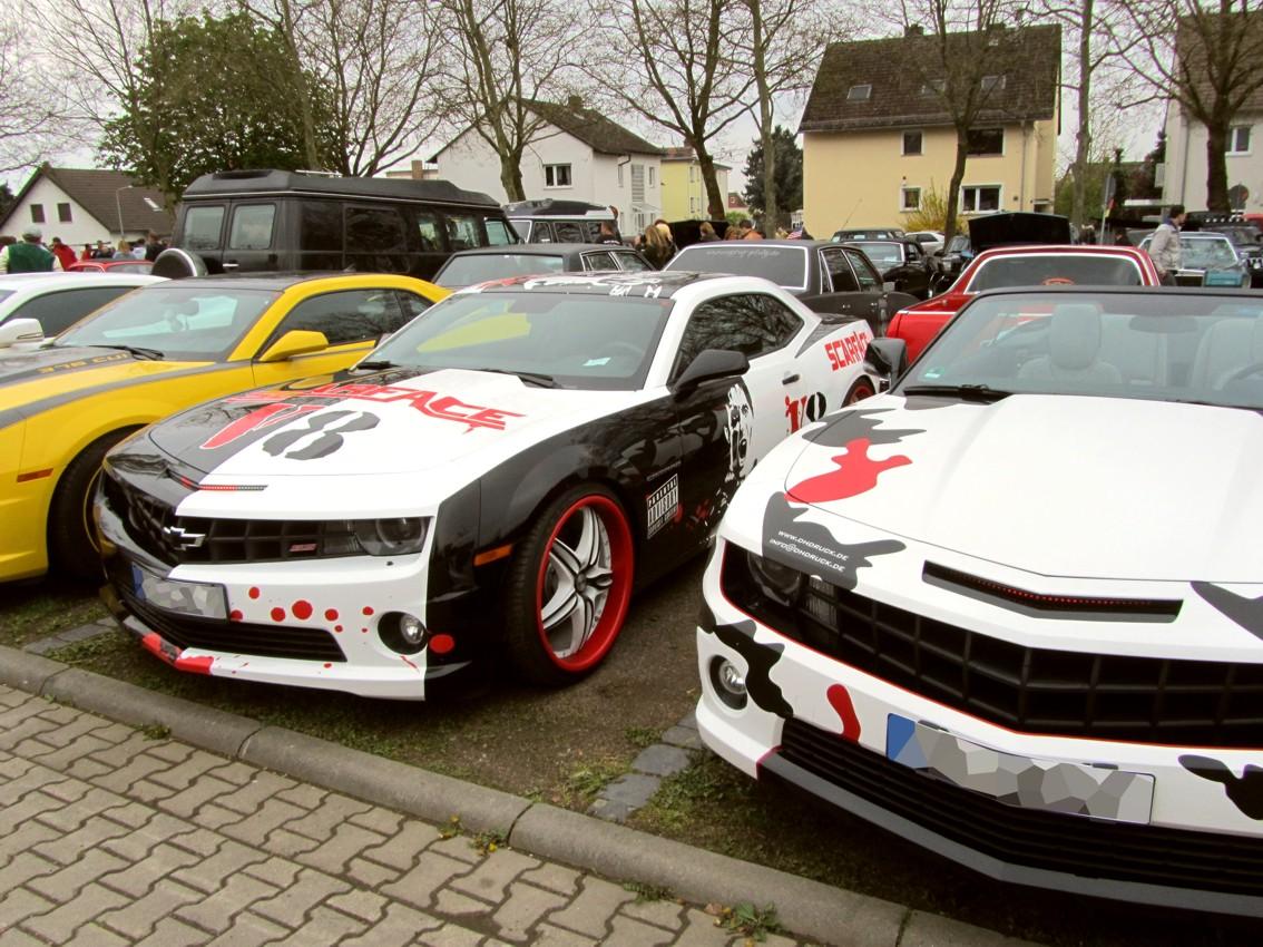 PEP-Cars-13-1-05