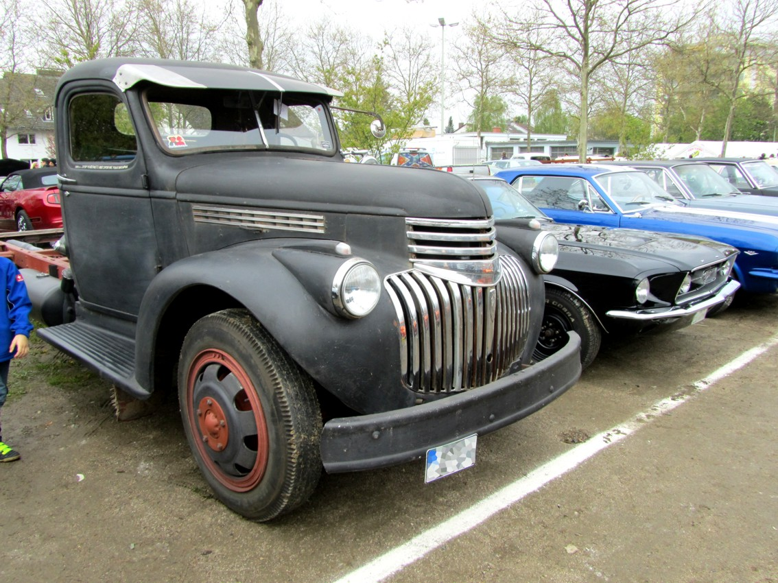 PEP-Cars-13-1-10