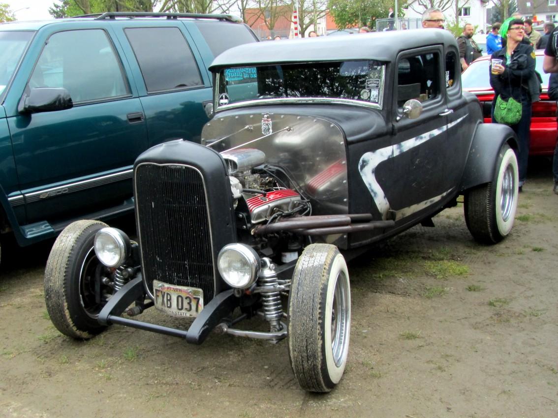 PEP-Cars-13-1-27