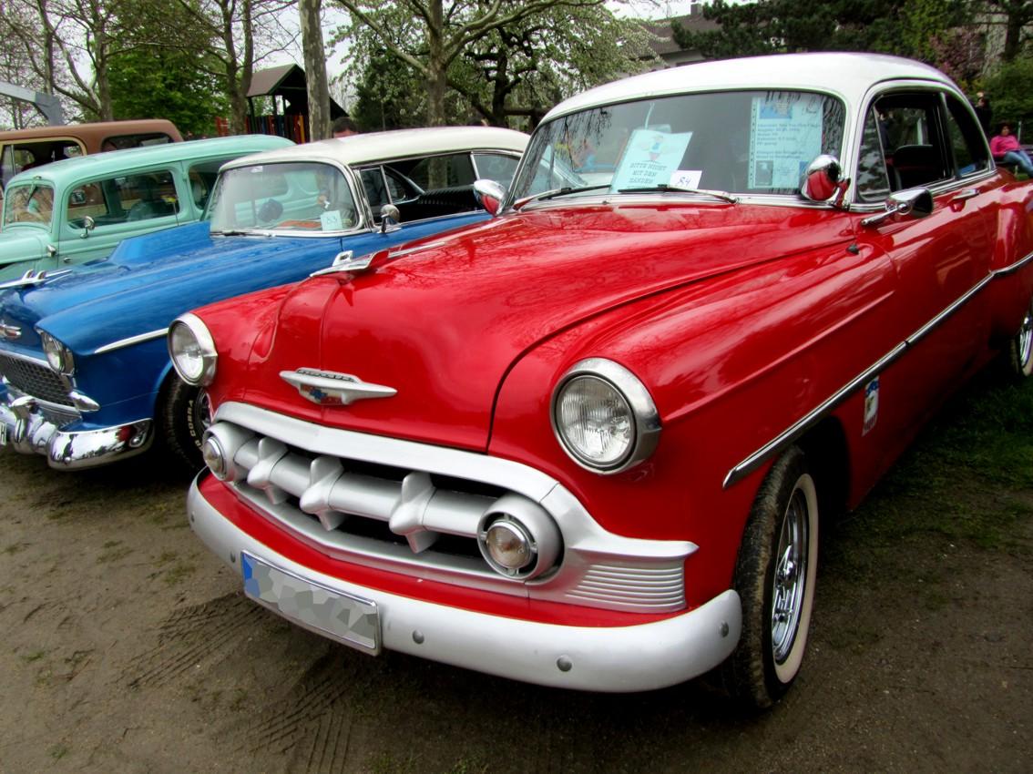 PEP-Cars-13-1-34