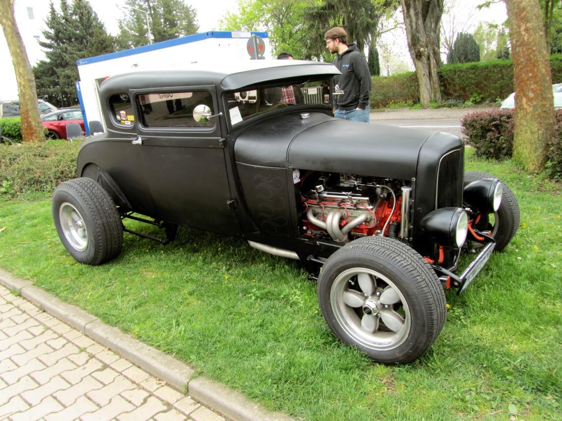 PEP-Cars-13-1-35