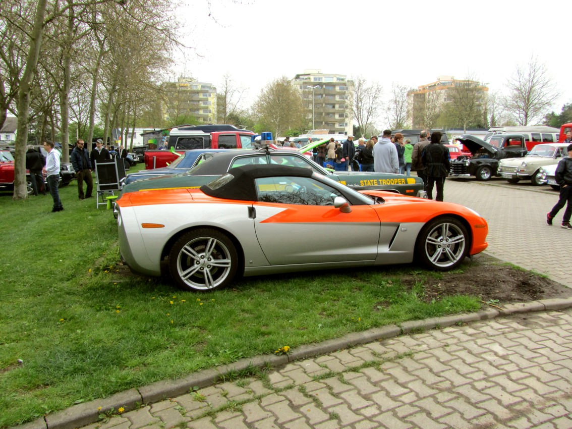 PEP-Cars-13-1-37