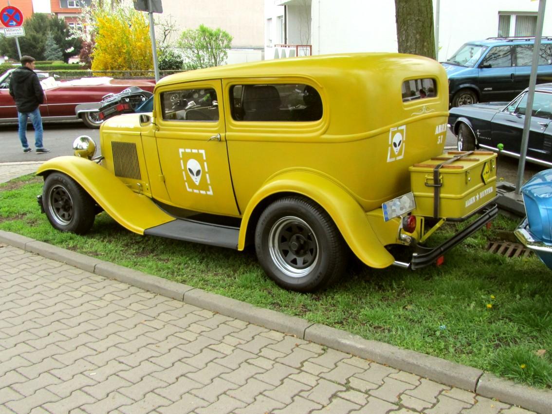 PEP-Cars-13-1-40