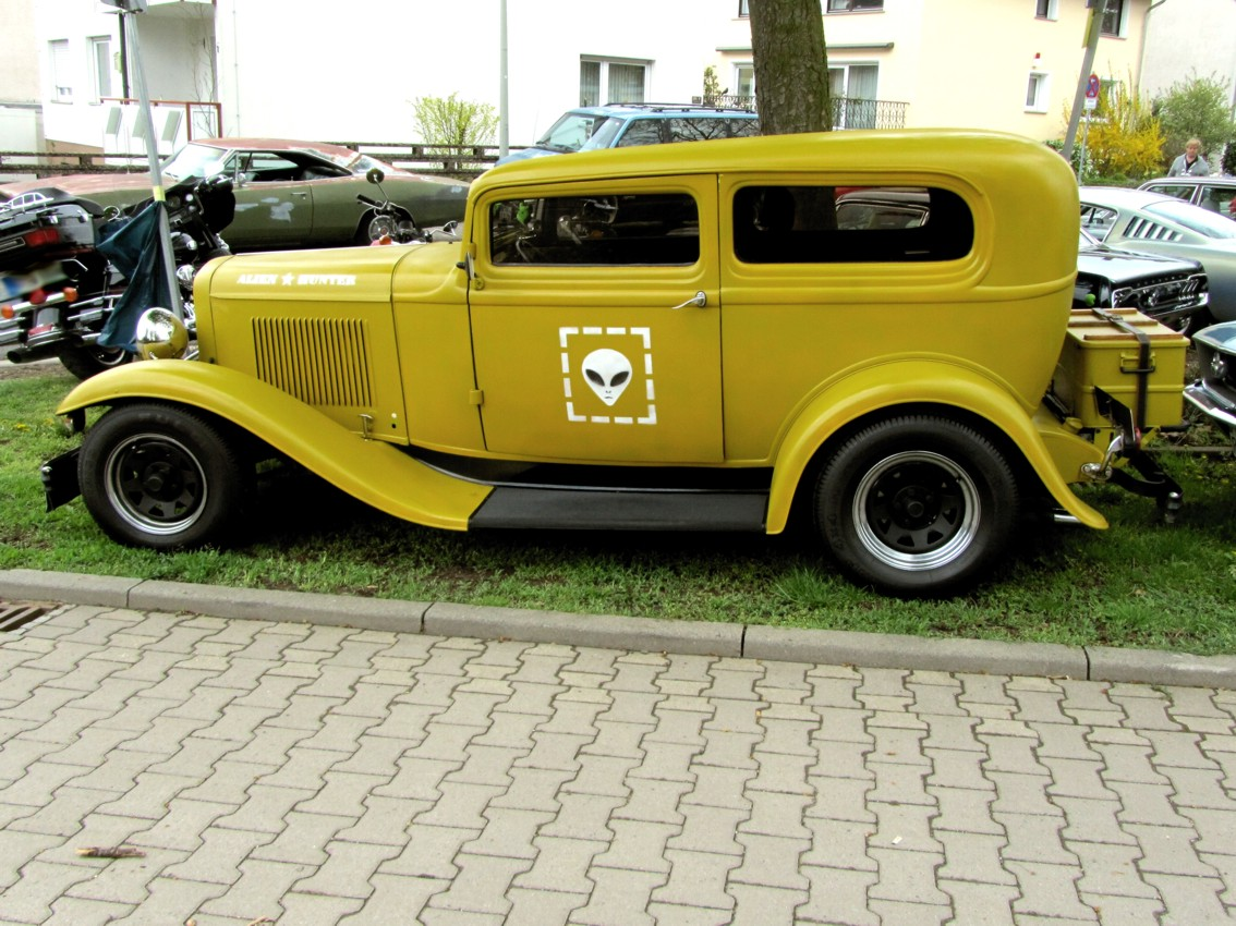 PEP-Cars-13-1-44