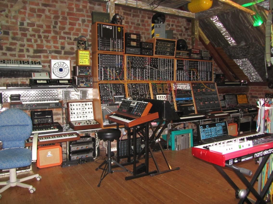 Studio2013-301