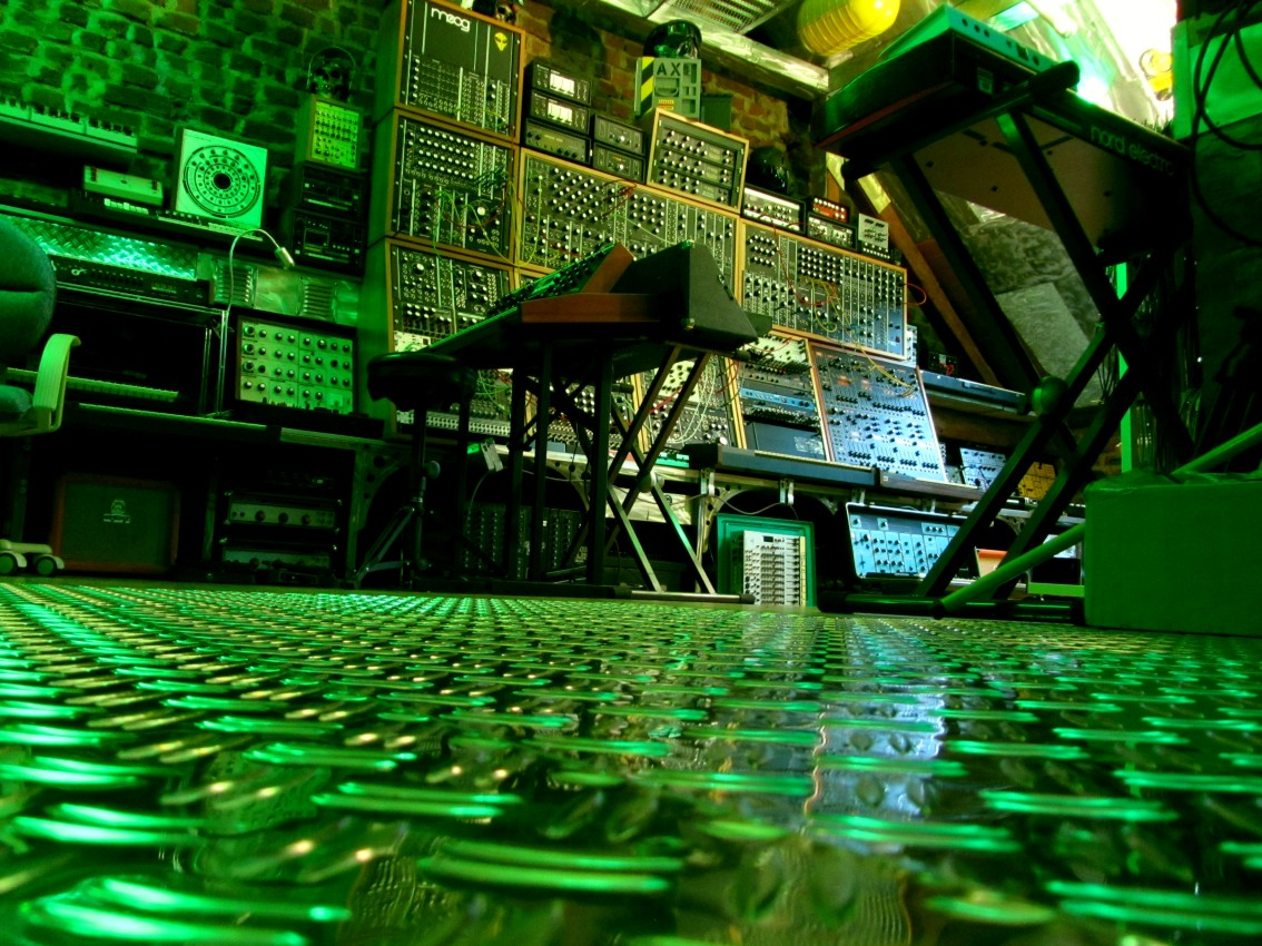 Studio2013-303