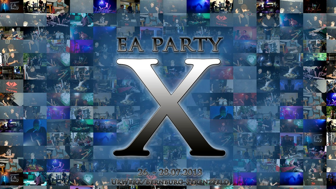 fly-EA-Party-X