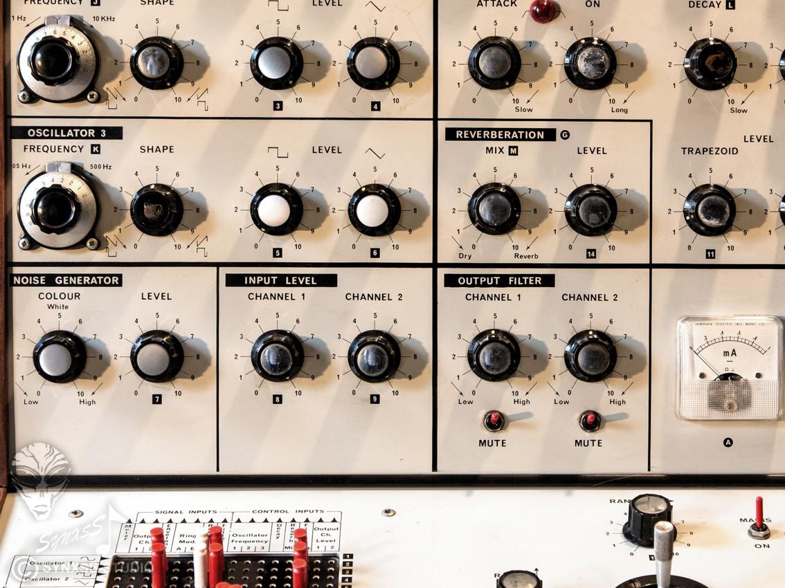 EMS-VCS3-03