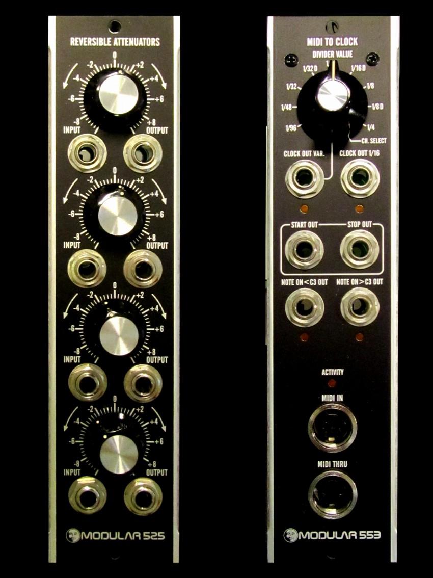 Moonmodular 525-553