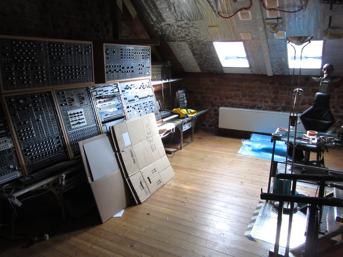 Studio2013-314