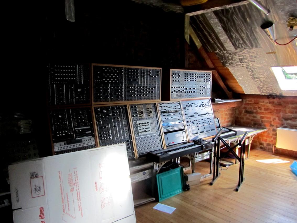 Studio2013-325